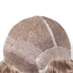 LW2137: Best Quality Wig For Sale
