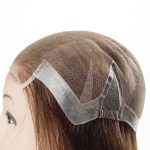 LW5202 very natural full lace wig for women