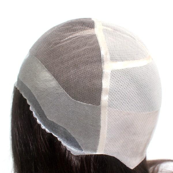 LT641 Remy Hair High Quality Wig