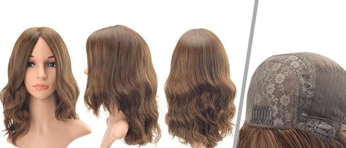 Jewish wigs wholesale