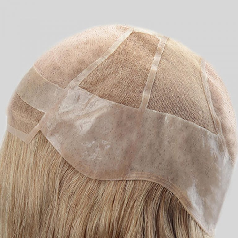 What Is The Medical Wig?