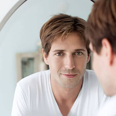 Choose The Right Hair Replacement  Systems For Your Needs