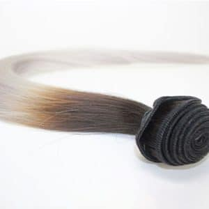 Different Types of Hair Extensions & Tips for Hair Extension Installation