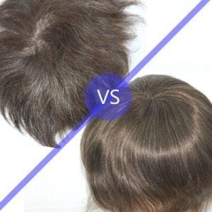 Our Expert Process To Fix Hair Wigs @ New Times Hair