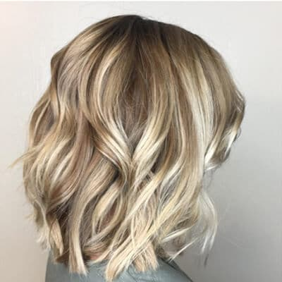 How to Add Highlights to Your Clients' Hair Systems or Wigs