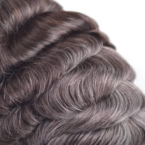 How to Choose the Most Suitable Hair Color for Your Customers?