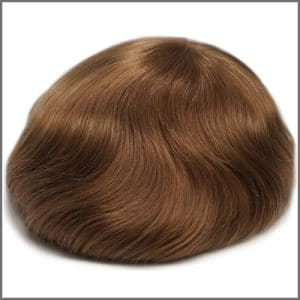What Is a Toupee and Find the List of Top 10 Best Men's Toupee of 2020