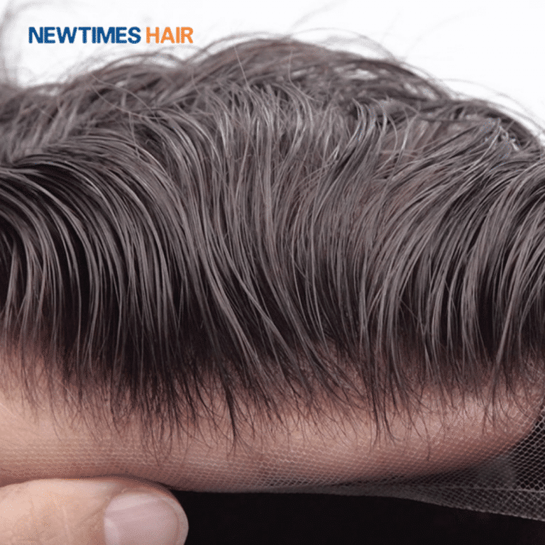 hair-system-new-times-hair