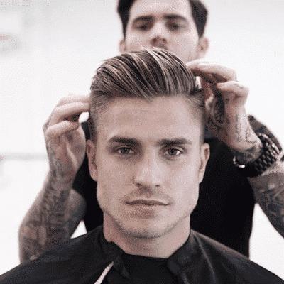 2021-trendy-men's-haircuts
