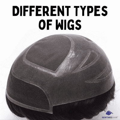 different-types-of-wigs-at-new-times-hair