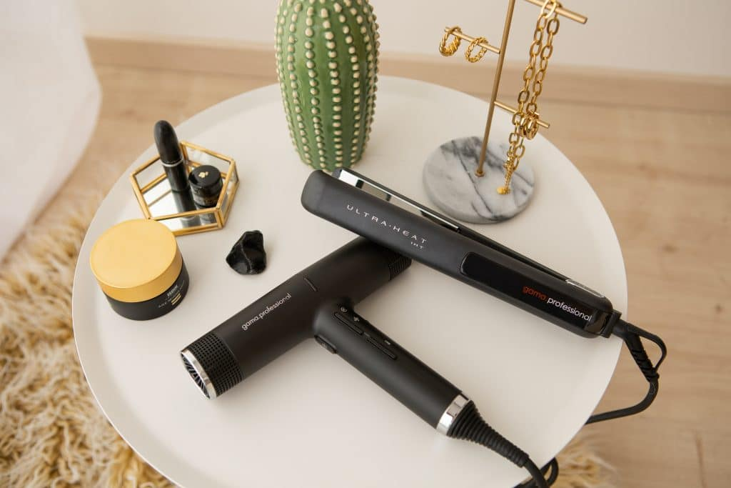 hair-dryer-and-hair-straightener-make-hair-system-dry-and-vulnerable